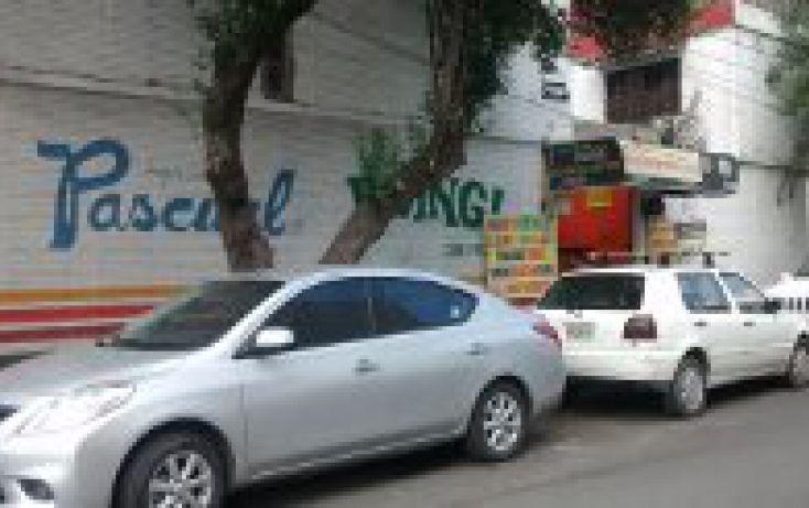 Foto de oficina en venta en, jardines de santa mónica, tlalnepantla de baz, estado de méxico, 1057603 no 01
