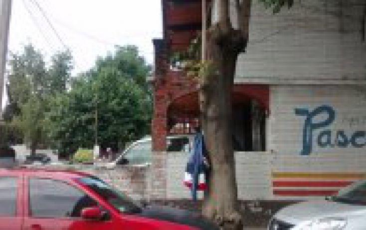 Foto de oficina en venta en, jardines de santa mónica, tlalnepantla de baz, estado de méxico, 1057603 no 02