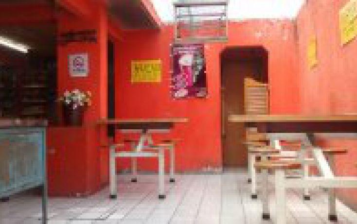 Foto de oficina en venta en, jardines de santa mónica, tlalnepantla de baz, estado de méxico, 1057603 no 04