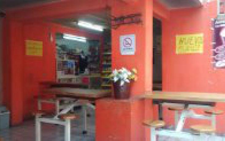 Foto de oficina en venta en, jardines de santa mónica, tlalnepantla de baz, estado de méxico, 1057603 no 05