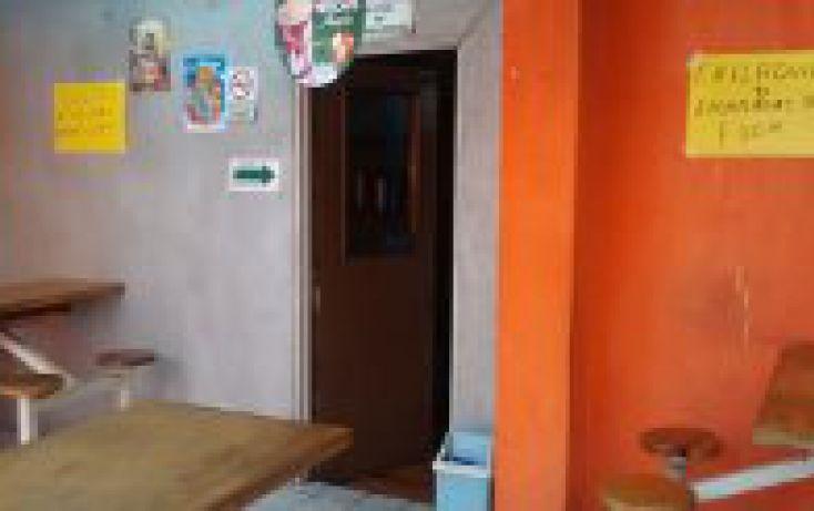 Foto de oficina en venta en, jardines de santa mónica, tlalnepantla de baz, estado de méxico, 1057603 no 06