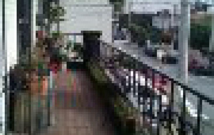 Foto de oficina en venta en, jardines de santa mónica, tlalnepantla de baz, estado de méxico, 1057603 no 11