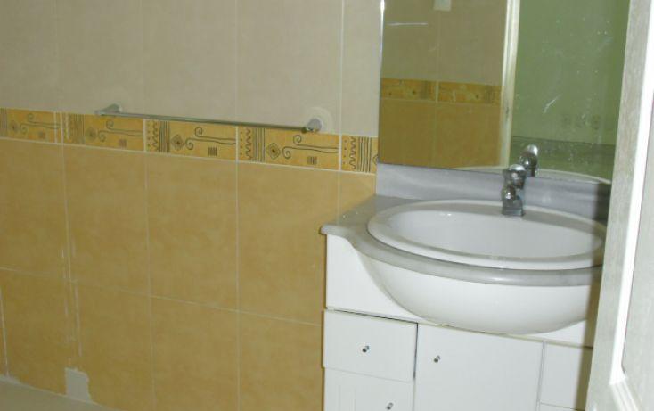 Foto de oficina en renta en, jardines de santa mónica, tlalnepantla de baz, estado de méxico, 1105375 no 04