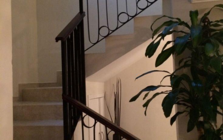 Foto de casa en venta en, jardines de santa mónica, tlalnepantla de baz, estado de méxico, 1173405 no 03