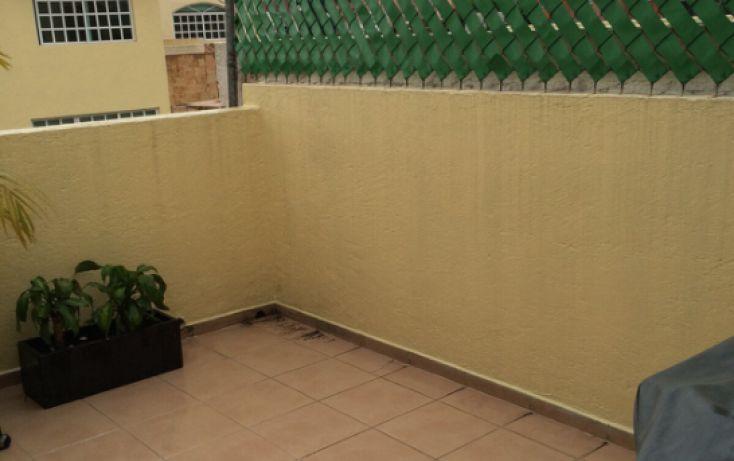 Foto de casa en venta en, jardines de santa mónica, tlalnepantla de baz, estado de méxico, 1173405 no 11