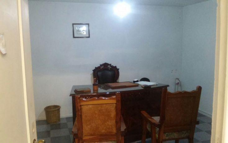 Foto de oficina en renta en, jardines de santa mónica, tlalnepantla de baz, estado de méxico, 1747232 no 05
