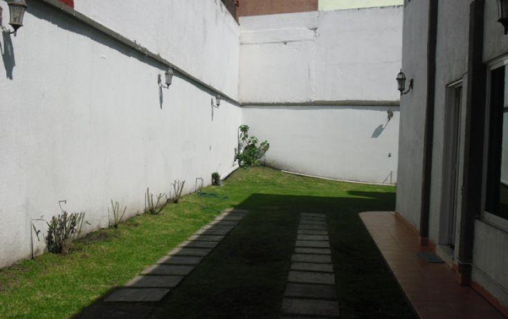 Foto de oficina en renta en, jardines de santa mónica, tlalnepantla de baz, estado de méxico, 1835542 no 02