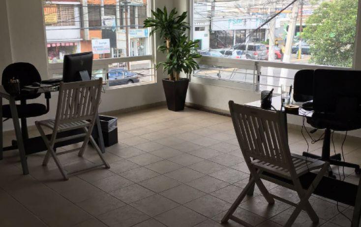 Foto de oficina en renta en, jardines de santa mónica, tlalnepantla de baz, estado de méxico, 1990840 no 01