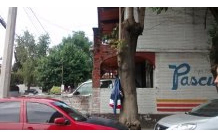 Foto de casa en venta en  , jardines de santa mónica, tlalnepantla de baz, méxico, 1057603 No. 02