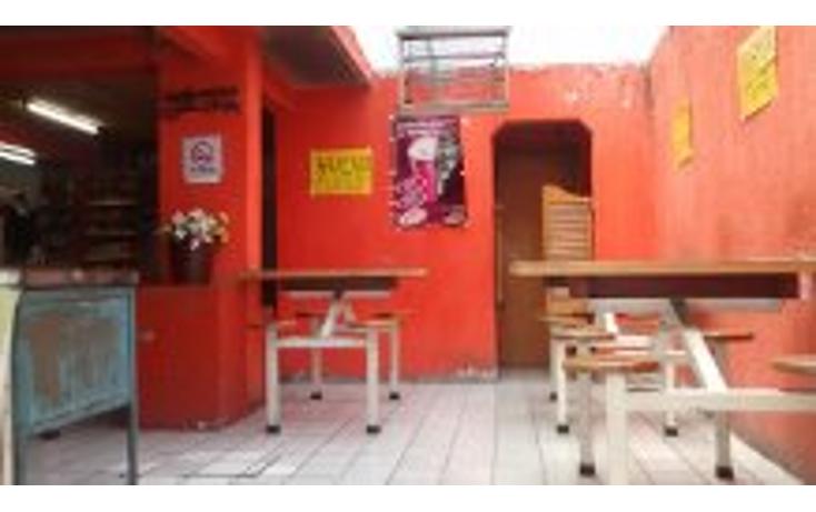 Foto de casa en venta en  , jardines de santa mónica, tlalnepantla de baz, méxico, 1057603 No. 04