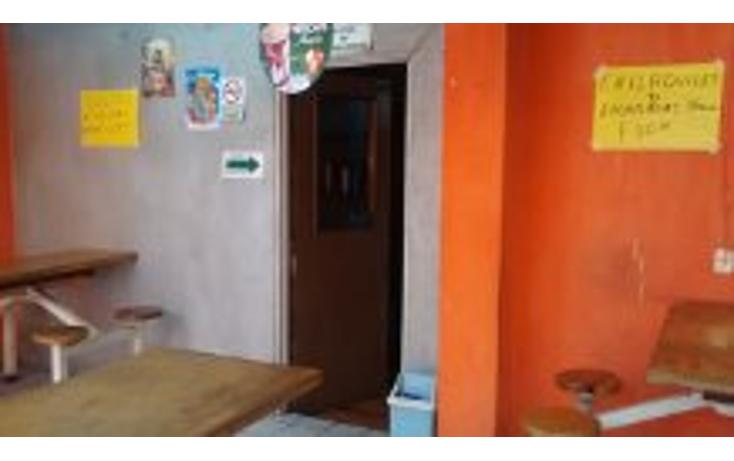 Foto de casa en venta en  , jardines de santa mónica, tlalnepantla de baz, méxico, 1057603 No. 06