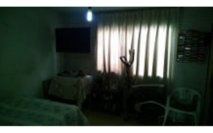 Foto de casa en venta en  , jardines de santa mónica, tlalnepantla de baz, méxico, 1057603 No. 08