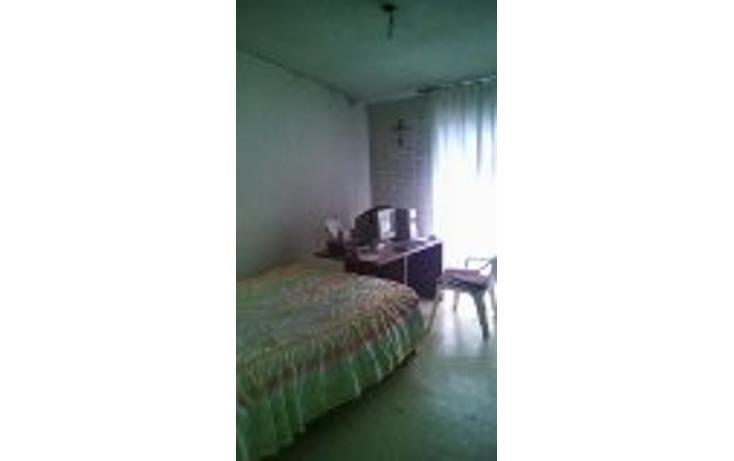 Foto de casa en venta en  , jardines de santa mónica, tlalnepantla de baz, méxico, 1057603 No. 10