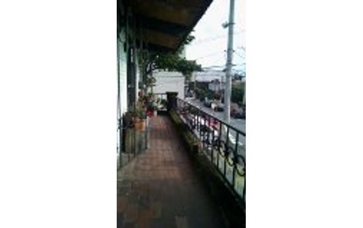 Foto de casa en venta en  , jardines de santa mónica, tlalnepantla de baz, méxico, 1057603 No. 11