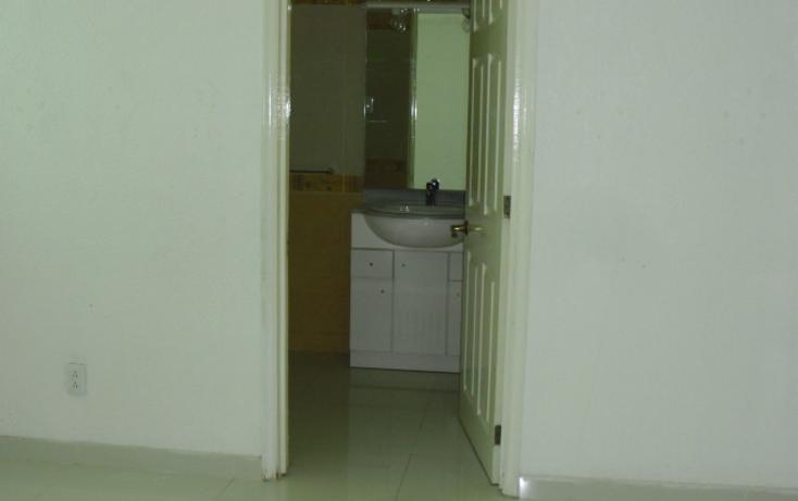 Foto de oficina en renta en  , jardines de santa mónica, tlalnepantla de baz, méxico, 1105375 No. 01