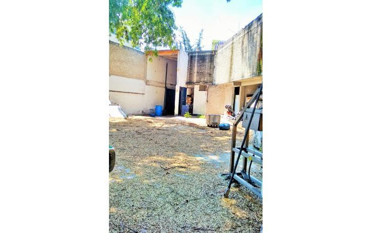 Foto de edificio en venta en  , jardines de santa mónica, tlalnepantla de baz, méxico, 1127789 No. 08