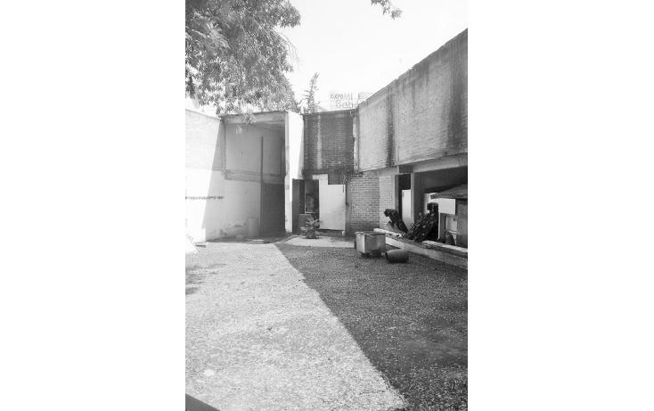 Foto de edificio en venta en  , jardines de santa mónica, tlalnepantla de baz, méxico, 1127789 No. 23