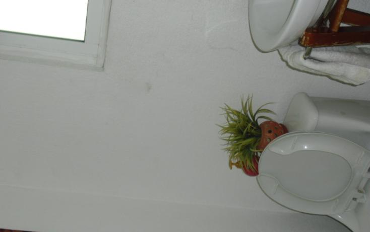 Foto de local en renta en  , jardines de santa mónica, tlalnepantla de baz, méxico, 1146871 No. 07
