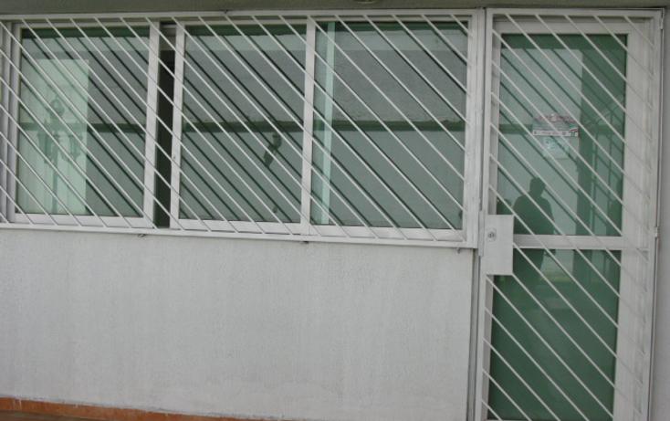 Foto de oficina en renta en  , jardines de santa mónica, tlalnepantla de baz, méxico, 1252317 No. 01
