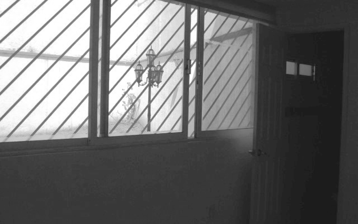 Foto de oficina en renta en  , jardines de santa mónica, tlalnepantla de baz, méxico, 1252317 No. 03
