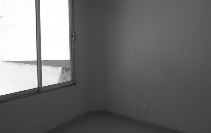 Foto de oficina en renta en  , jardines de santa mónica, tlalnepantla de baz, méxico, 1252493 No. 01