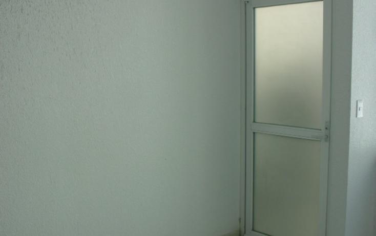 Foto de oficina en renta en  , jardines de santa mónica, tlalnepantla de baz, méxico, 1252493 No. 02