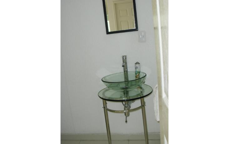 Foto de oficina en renta en  , jardines de santa mónica, tlalnepantla de baz, méxico, 1252493 No. 04