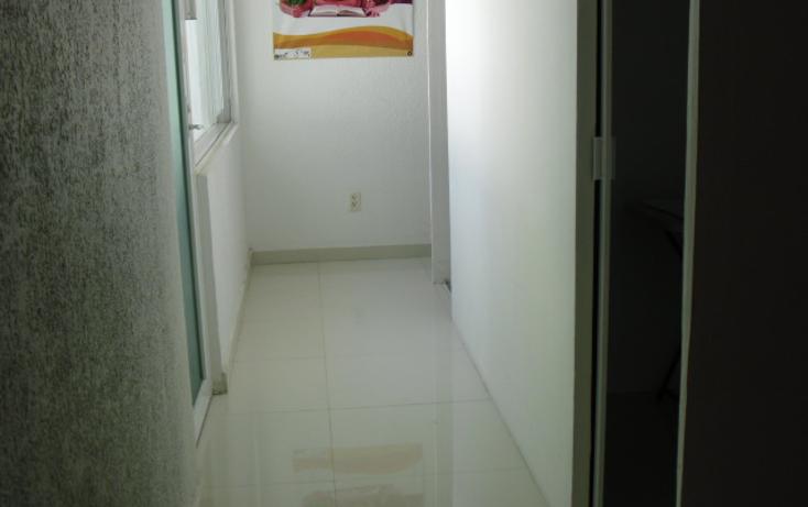 Foto de oficina en renta en  , jardines de santa mónica, tlalnepantla de baz, méxico, 1258173 No. 01