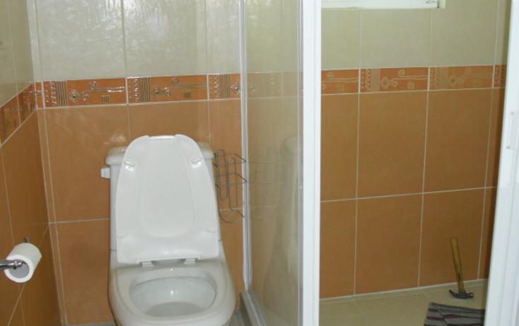 Foto de oficina en renta en  , jardines de santa mónica, tlalnepantla de baz, méxico, 1258173 No. 04