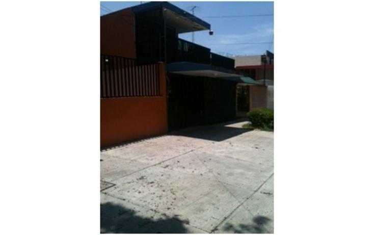 Foto de casa en venta en  , jardines de santa mónica, tlalnepantla de baz, méxico, 1263543 No. 02