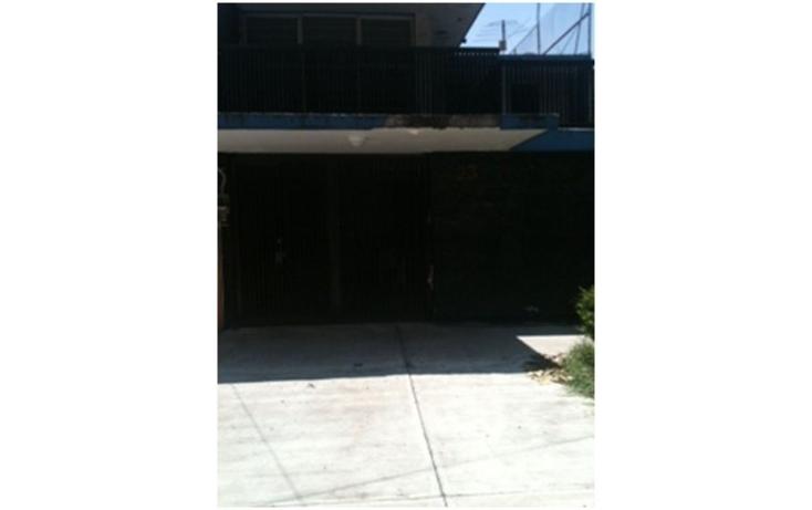 Foto de casa en venta en  , jardines de santa mónica, tlalnepantla de baz, méxico, 1263543 No. 04
