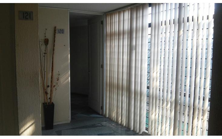 Foto de oficina en renta en  , jardines de santa mónica, tlalnepantla de baz, méxico, 1276735 No. 05