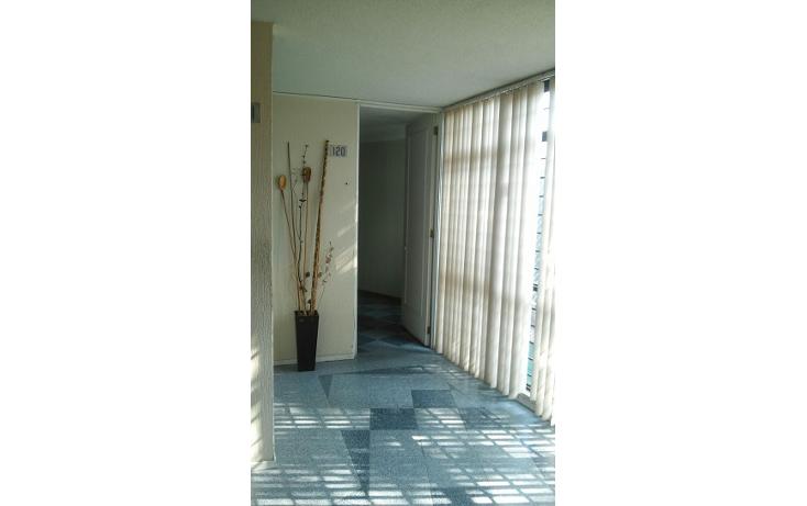 Foto de oficina en renta en  , jardines de santa mónica, tlalnepantla de baz, méxico, 1276735 No. 06
