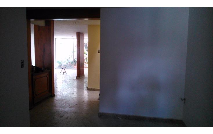 Foto de casa en renta en  , jardines de santa mónica, tlalnepantla de baz, méxico, 1365553 No. 02
