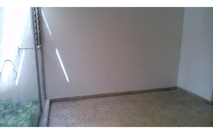 Foto de casa en renta en  , jardines de santa mónica, tlalnepantla de baz, méxico, 1365553 No. 03