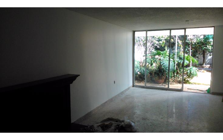 Foto de casa en renta en  , jardines de santa mónica, tlalnepantla de baz, méxico, 1365553 No. 04