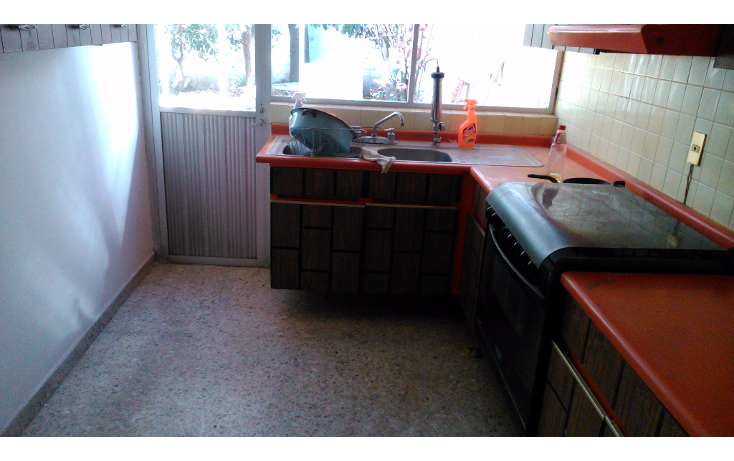 Foto de casa en renta en  , jardines de santa mónica, tlalnepantla de baz, méxico, 1365553 No. 05