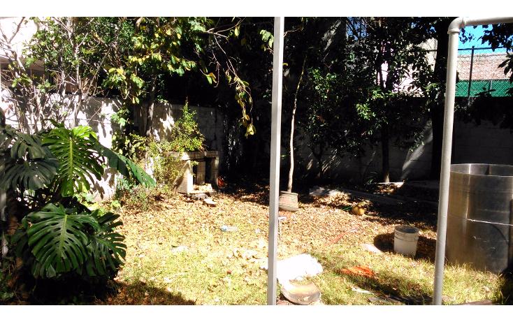 Foto de casa en renta en  , jardines de santa mónica, tlalnepantla de baz, méxico, 1365553 No. 06