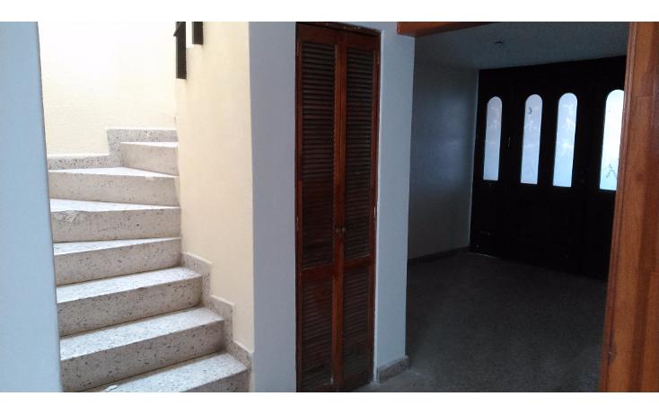 Foto de casa en renta en  , jardines de santa mónica, tlalnepantla de baz, méxico, 1365553 No. 07