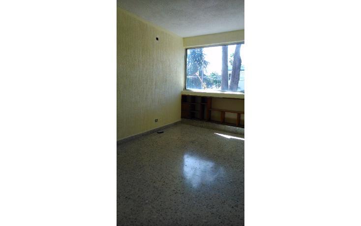 Foto de casa en renta en  , jardines de santa mónica, tlalnepantla de baz, méxico, 1365553 No. 08