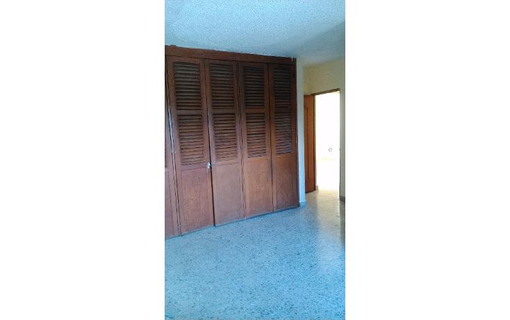 Foto de casa en renta en  , jardines de santa mónica, tlalnepantla de baz, méxico, 1365553 No. 09