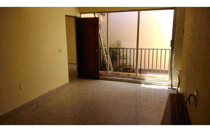 Foto de casa en renta en  , jardines de santa mónica, tlalnepantla de baz, méxico, 1365553 No. 10