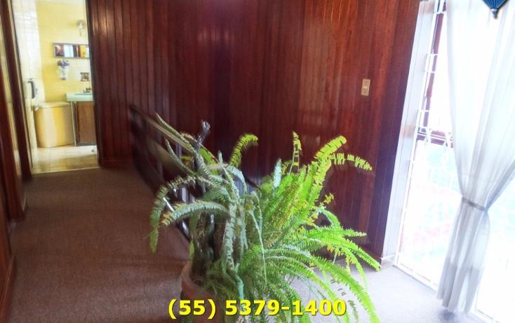 Foto de casa en venta en  , jardines de santa mónica, tlalnepantla de baz, méxico, 1376129 No. 14