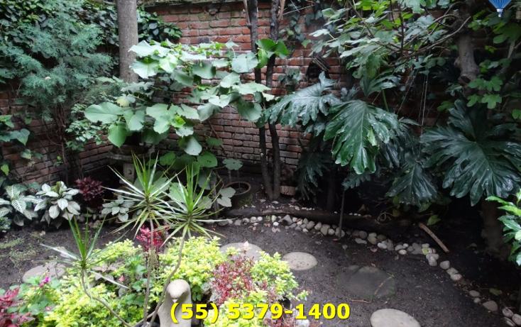 Foto de casa en venta en  , jardines de santa mónica, tlalnepantla de baz, méxico, 1376129 No. 19