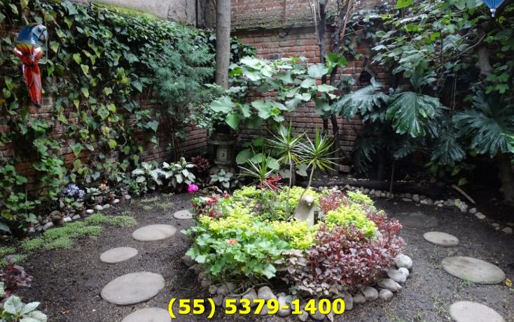 Foto de casa en venta en  , jardines de santa mónica, tlalnepantla de baz, méxico, 1376129 No. 20