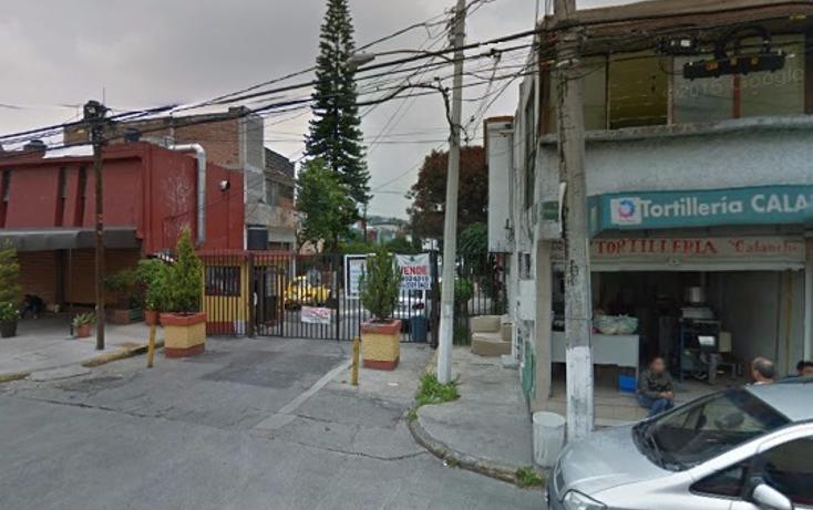 Foto de casa en venta en  , jardines de santa m?nica, tlalnepantla de baz, m?xico, 1430993 No. 02