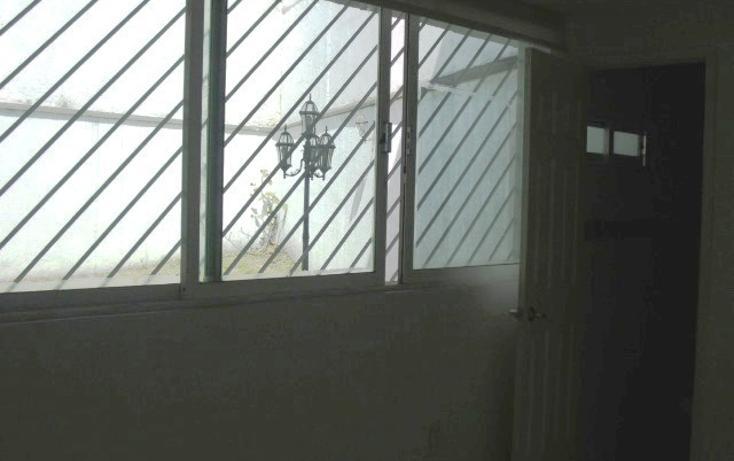 Foto de oficina en renta en  , jardines de santa mónica, tlalnepantla de baz, méxico, 1835536 No. 06