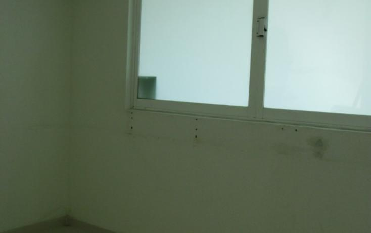 Foto de oficina en renta en  , jardines de santa mónica, tlalnepantla de baz, méxico, 1835540 No. 01