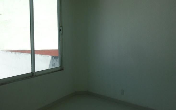 Foto de oficina en renta en  , jardines de santa mónica, tlalnepantla de baz, méxico, 1835546 No. 04