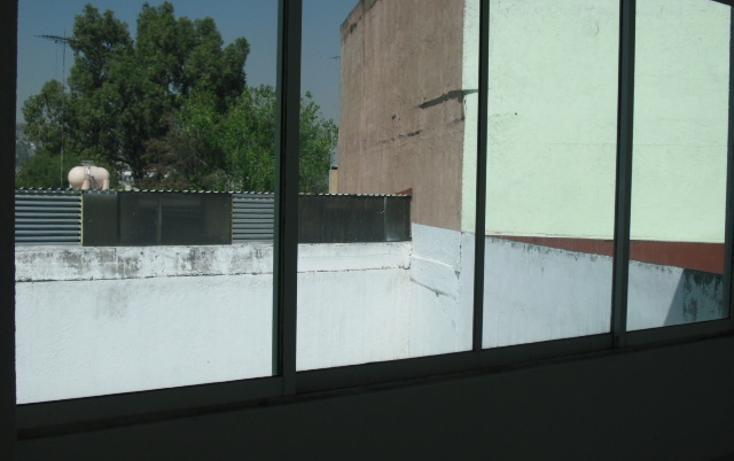 Foto de oficina en renta en  , jardines de santa mónica, tlalnepantla de baz, méxico, 1835546 No. 05
